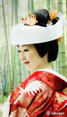 japanese mail order bride