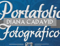 "Check out new work on my @Behance portfolio: ""portafolio fotográfico"" http://be.net/gallery/31622337/portafolio-fotografico"