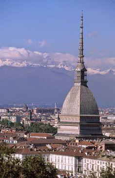 Torino España Notificaciones - Google+