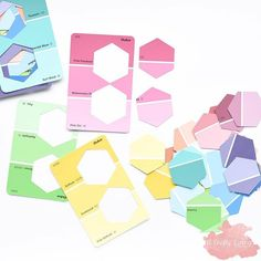 109 Best Paint Sample Cards Images In 2019 Color Swatches Paint