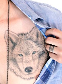 http://tattoo-ideas.us/wp-content/uploads/2013/10/Grey-Wolf-753x1024.png Grey Wolf