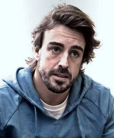 Gp F1, Alonso, Car And Driver, Formula One, First World, Race Cars, Wings, Racing, Drag Race Cars