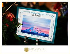 CASA MONICA, Florida, place cards, wedding photography, Limelight Photography, www.stepintothelimelight.com