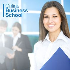 Find The Best Degree Courses In Hospitality Management In Pune
