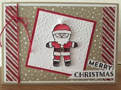 Jo-Jo's Crafty Blog: Autumn/Winter Cataogue and Cookie Cutter Christmas...