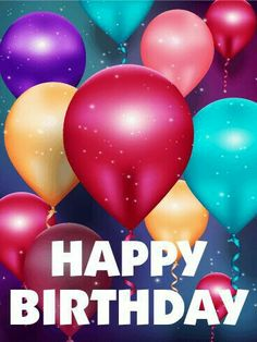 Happy Birthday Wishes Greetings For Friends And Colleges Birthday is the most important day of everyone life. Happy Birthday Wishes Cards, Birthday Blessings, Happy Birthday Meme, Happy Birthday Pictures, Happy Wishes, Birthday Greeting Cards, Birthday Quotes, Card Birthday, Happy Birthday Wallpaper