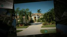http://www.waterfront-properties.com. Call Marc Blasi 561.746-7272Palm Beach County is a county that has quite a storied reputation. It is home to the affluent and the real estate is immaculate. Palm Beach Gardens is one of the cities that make up the greater Palm Beach county line. In the city of Palm Beach Gardens rests the perfect suburban golf/club community named BallenIsles. It has been given many industry related awards for its excellence and great service. The homes are gorgeous come…