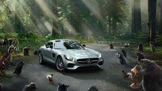 Výsledek obrázku pro car commercial