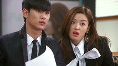 10 lies k-drama addicts tell