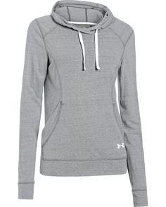 64 Trendy Ideas Sport Oufits For Girls Athletic Wear Under Armour Ropa Under Armour, Under Armour Women, Under Armour Sweatshirts, 49er, Milan Fashion Weeks, Sport Wear, Athletic Wear, Workout Wear, Workout Attire