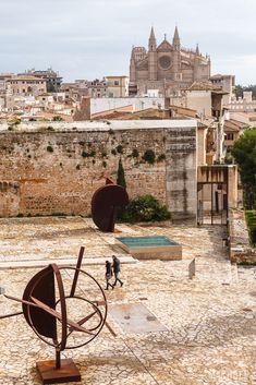 450 Ideas De Mallorca Mallorca Palma De Mallorca Islas Baleares