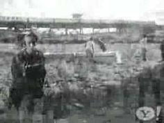 Sha-key - Soulsville (1994)