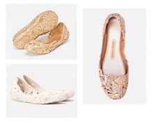 golden shades Shades, Wedding, Fashion, Valentines Day Weddings, Moda, Fashion Styles, Sunnies, Weddings, Fashion Illustrations