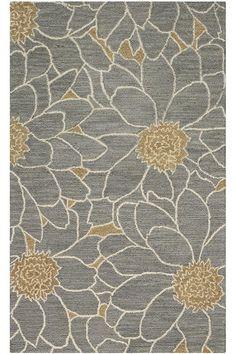 Cassidy Area Rug - Wool Rugs - Area Rugs - Rugs | HomeDecorators.com
