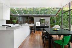 Australian Design Awards Intérieur | 2012 Liste. | Yellowtrace - Interior Design, Architecture, Art, Photographie, Mode de vie & Culture Blog Design.