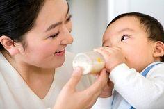 Dịch vụ trông trẻ tại nhà GIÚP VIỆC NÀNG TẤM HẢI PHÒNG - Dịch vụ trông trẻ tại nhà