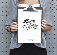 http://www.cosasderegalo.com/products/lamina-original-palabra-de-abuelo
