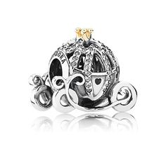 Get lost in the magical world of Disney and the Disney Pandora jewellery range. Shop Pandora for Disney charms, Disney rings, Disney earrings and more. Pandora Charms Disney, Bracelet Pandora Charms, Pandora Beads, Pandora Jewelry, Pandora Rings, Disney Jewelry Collection, Pandora Collection, Beads Jewelry, Jewelry Box