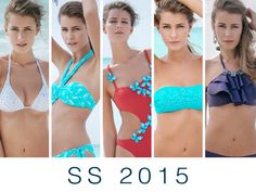 2015 collection is coming..see more on www.anima-beachwear.com