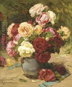 image of roses - Google Search