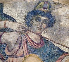Faces of Ancient Byzantine Empire Ancient Rome, Ancient Art, Byzantine Art, Byzantine Mosaics, European Tribes, Primates, Early Middle Ages, Warrior Queen, Turkish Art