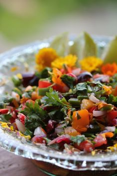 Nothing found for 2012 Cherry Chipotle Nopales Salsa And The Medicine Of Prickly Pear Plant Based Recipes, Raw Food Recipes, Mexican Food Recipes, Healthy Recipes, Ethnic Recipes, Prickly Pear Recipes, Cactus Recipe, Summer Recipes, Love Food