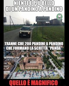 Funny Test, Crazy Funny Memes, Wtf Funny, Funny Cute, Hilarious, Funny Photos, Funny Images, Right In The Childhood, Italian Memes