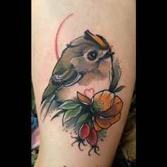 #tattoomenta