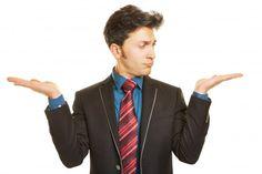 Traspasos de negocios   Las 4 ventajas a valorar en el traspaso de un negocio