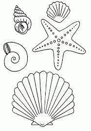 seashells for embroidery pinterest selber machen. Black Bedroom Furniture Sets. Home Design Ideas