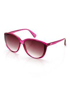 22cb4f4acc Century 21 Ray Ban Sunglasses