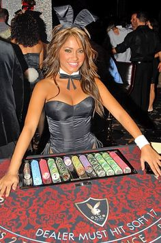 ★Come in if You like adrenaline, excitment and fun Welcome bonus ✔Plenty of excellent Monthly and Special bonuses ✔Modern and the most Popular Casino Games ✔Safety and Security for Your rest and fun 🍒Cherry Gold Casino🍒 Win Casino, Vegas Casino, Casino Night, Casino Party, Casino Games, Vegas Party, Gambling Games, Gambling Quotes, Jack Black