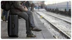 Nuova emigrazione italiana: quanto costa allo Stato italiano