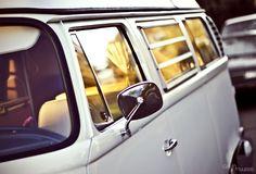 vw windows  : D