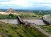 PEACEFUL RIDE TO CHINIOT in Lahore http://allevents.pk/events/PEACEFUL-RIDE-TO-CHINIOT-in-Lahore #Ride    #chiniot     #Lahore