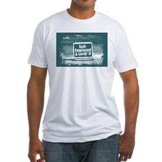 Self employed T-Shirt  #self-employed #lovin'it #lovin #self #tshirt #sweatshirt #mug #bag #curtain #hoodie #profession #phonecase #clock #watch #cards #gifts #vneck #funny