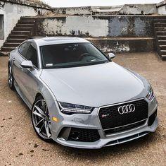 •Audi RS7  Rate 1️⃣- ➖➖➖➖➖➖➖➖➖➖➖➖➖ #audi #r8 #v10spyder #v10 #spyder #audirs5 #supercar #sportscar #quattro #caroftheday #photooftheday…