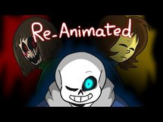 (Undertale video Part 2 by super youmna) Undertale Gif, Undertale Drawings, Frisk, Toby Fox, 2nd Anniversary, Sky News, Trending Topics, Funny Penguin, Animation