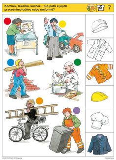 welk hoofddeksel of welke jas? Fun Worksheets For Kids, Weather Worksheets, Kindergarten Worksheets, Autism Activities, Montessori Activities, Visual Learning, Kids Learning, Preschool Curriculum, Speech Therapy