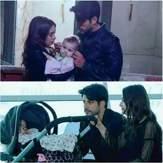 Love Couple, Beautiful Couple, Couple Goals, Burak Ozcivit, Good Morning Love, Endless Love, Urdu Novels, Turkish Actors, Kara