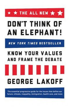 Free download or read online a field guide to lies critical the all new dont think of an elephant fandeluxe Images