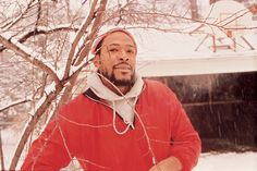 Read news updates about Marvin Gaye. Discover video clips of recent music performances and more on MTV. Mr Personality, Nona Gaye, Tammi Terrell, Foreign Celebrities, Vintage Black Glamour, Soul Singers, Old School Music, Toni Braxton, Idole