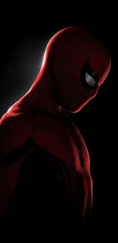 iPhone X Wallpaper Screensaver Background 126 Spiderman Ultra HD 1 Black Spiderman, Amazing Spiderman, Spiderman Art, Marvel Phone Wallpaper, Dark Wallpaper Iphone, Iron Man Wallpaper, Android Phone Wallpaper, Wallpapers Android, Logo Avengers