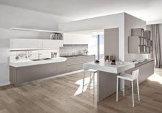 Cucina Asselle mobili catalogo 2014/2015