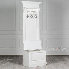 Véronique вешалка Loft Art
