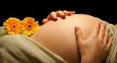Risultati immagini per gravidanza