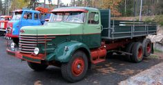 Vanaja Truck Semi Trucks, Finland, Monster Trucks, Motorcycles, Cars, Vehicles, Truck, Autos, Motorcycle