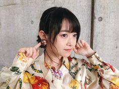 omiansary: http://blog.nogizaka46.com/ Marika   日々是遊楽也