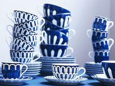 Hermès Bleus d'Ailleurs
