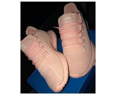e30ebdd680b0 There are 15 tips to buy these shoes  adidas adidas adidas rose gold pink  dope wishlist sneakers adidas pink addias pink cute cute new adidas  originals nude ...
